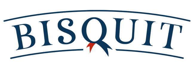 Koirakoulu Bisquit